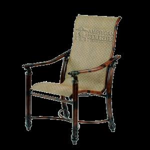 Bon Air Chair Sling