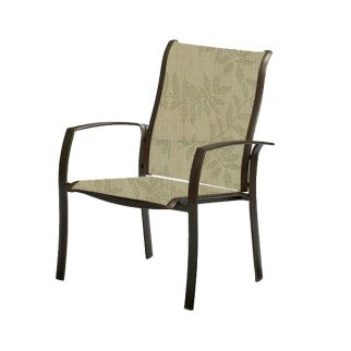 replacement slings chair 2 pieces