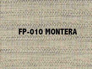 FP-010