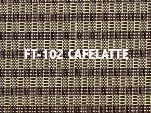 FT-102