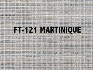 FT-121