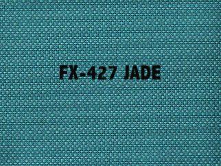 FX-427
