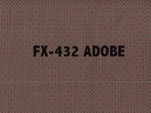 FX-432