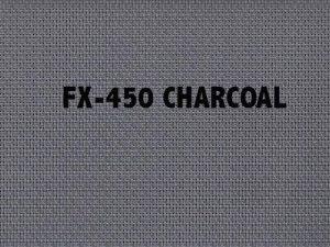 FX-450