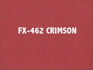 FX-462