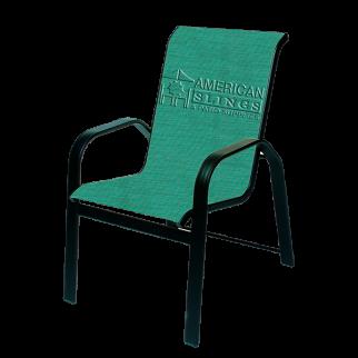 Chair 1 Piece Sling- Hanamint