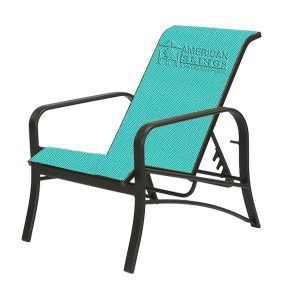 Adjustable Chair Sling-Winston