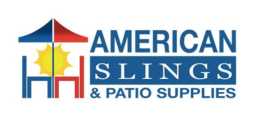 American Slings & Patio Supplies